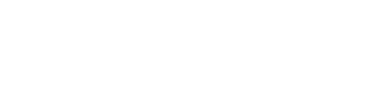 Nightly News with Lester Holt