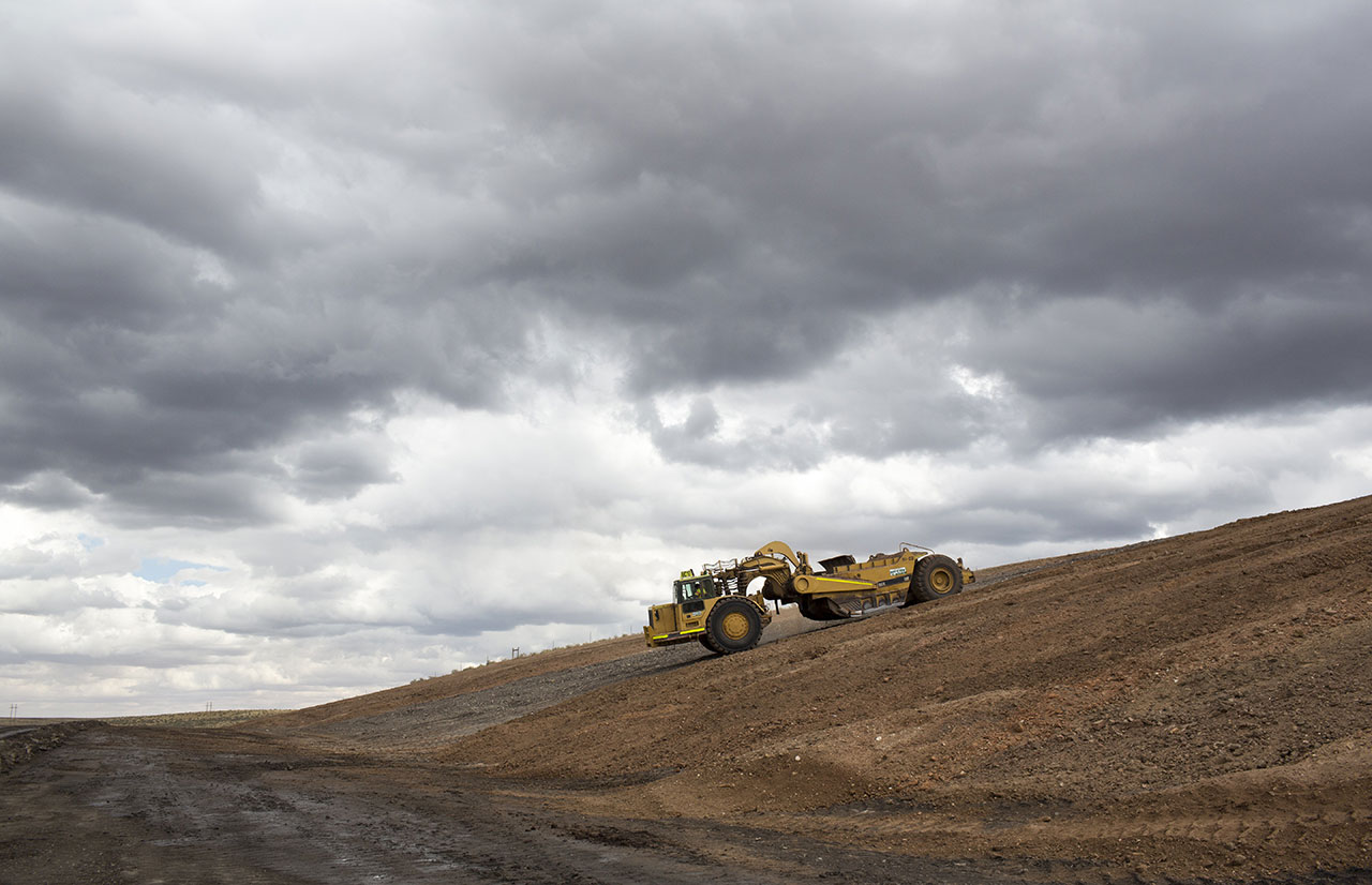coal mining in navajo nation are the consequences worth it nbcnews