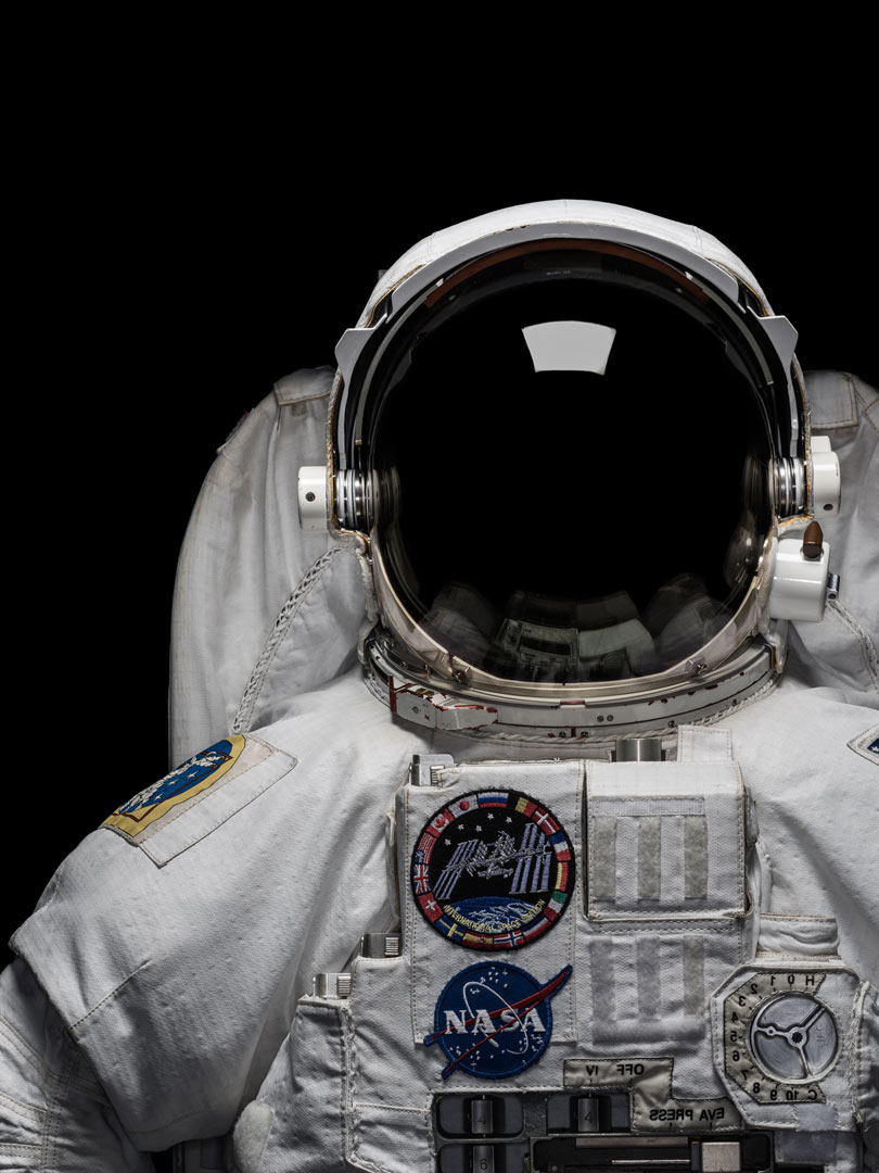 astronaut space suit - photo #44