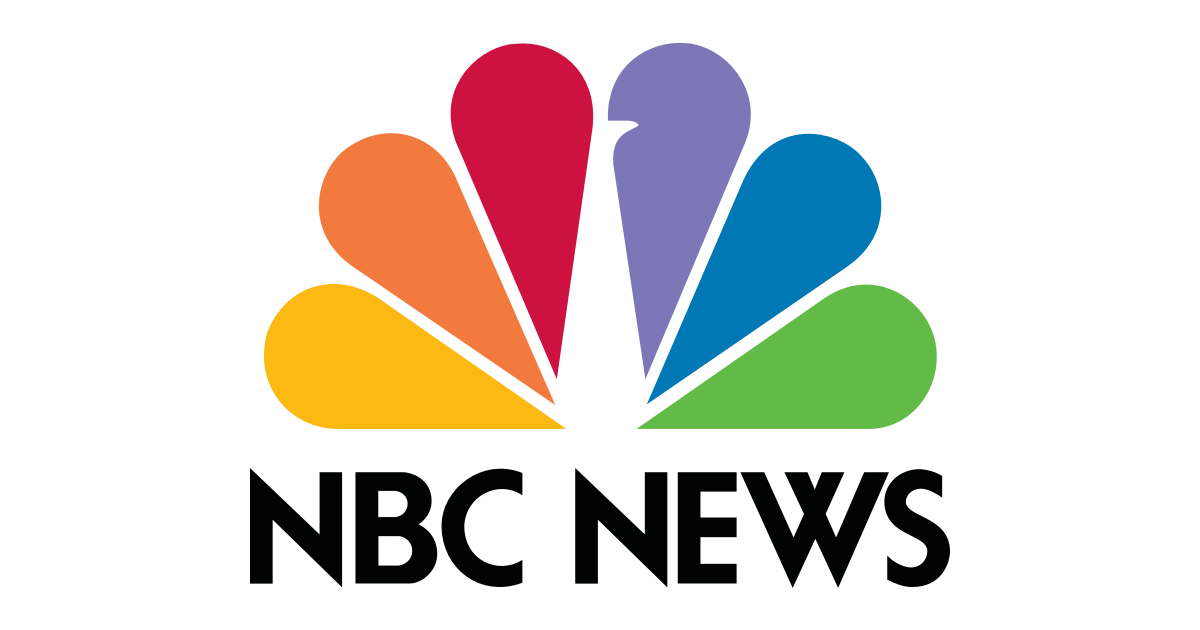 News: Latest and Breaking News Stories, Photos & Videos - NBC News